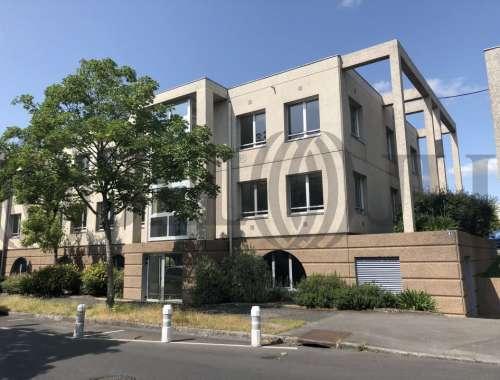 Bureaux Nantes, 44300 - 4. RUE DU CHÂTEAU DE L'ERAUDIERE - 10868941