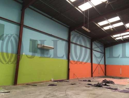 Activités/entrepôt Blanquefort, 33290 - undefined - 10868935