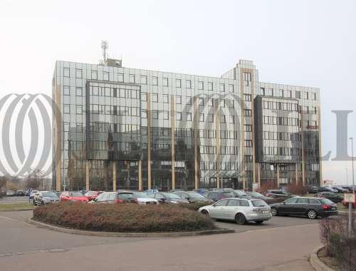 Büros Leipzig, 04356 - Büro - Leipzig, Seehausen - B1846 - 10869279