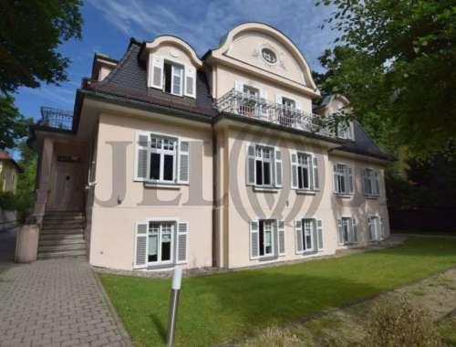 Büros München, 81675 - Büro - München, Bogenhausen - M1637 - 10869294