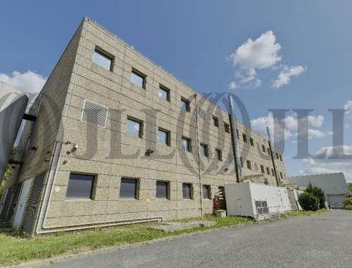 Bureaux Croissy beaubourg, 77183 - LE VOLTA - 10869453