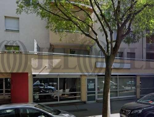 Bureaux Villeurbanne, 69100 - 15 RUE DES CHARMETTES - 10869500