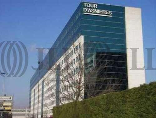 Bureaux Asnieres sur seine, 92600 - TOUR D'ASNIERES - 10869532