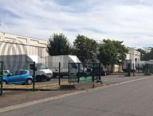 Activités/entrepôt Valenton, 94460 - undefined - 10869563