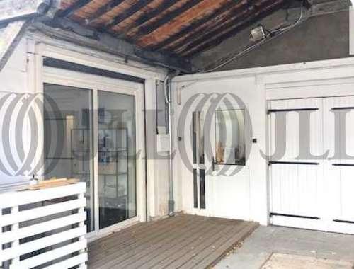 Bureaux La garenne colombes, 92250 - 16 RUE VOLTAIRE - 10869571