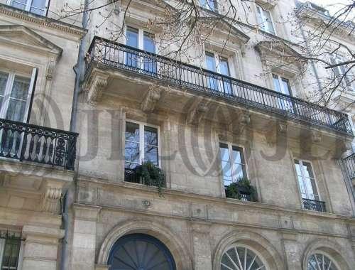 Bureaux Bordeaux, 33000 - 18 COURS DE VERDUN - 10869599