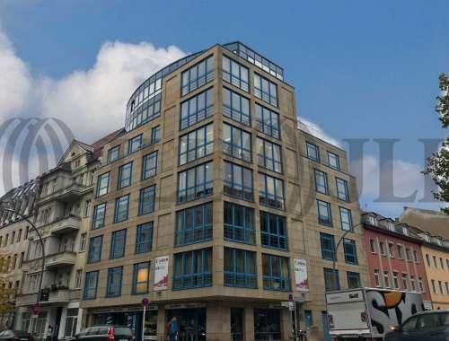 Büros Berlin, 10115 - Büro - Berlin, Mitte - B1848 - 10869910
