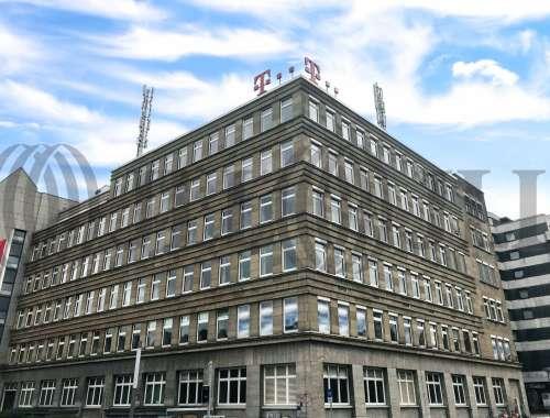 Büros Dortmund, 44137 - Büro - Dortmund, Mitte - D2620 - 10869931