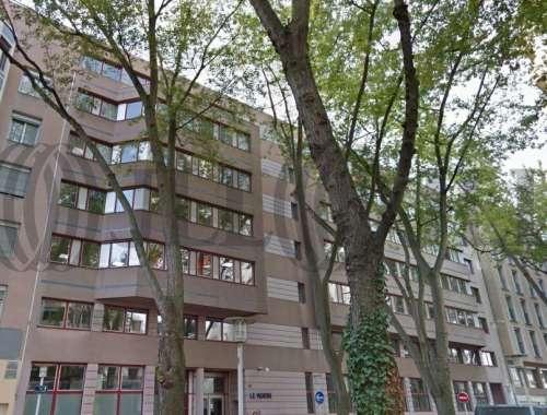 Bureaux Lyon, 69006 - LE RODIN - 10870047