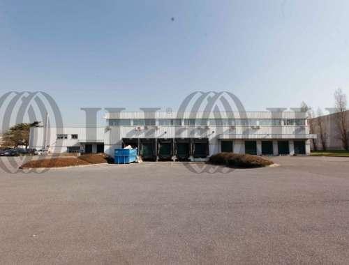 Activités/entrepôt St ouen l aumone, 95310 - undefined - 10870117