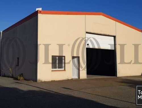 Activités/entrepôt Toulouse, 31100 - undefined - 10870184