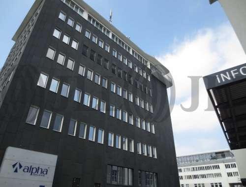 Büros Nürnberg, 90429 - Büro - Nürnberg, Rosenau - M1036 - 10870389