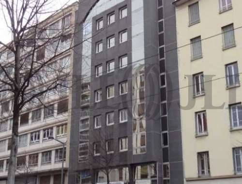 Bureaux Lyon, 69008 - 320 AVENUE BERTHELOT - 10870525