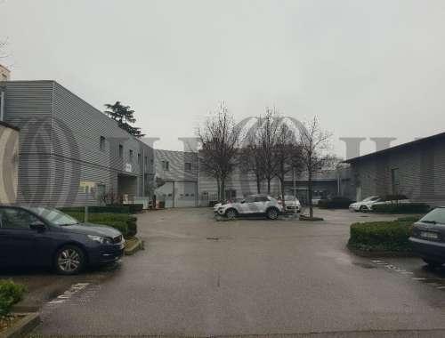 Bureaux Lyon, 69007 - 16 RUE DE TOULON - 10870544