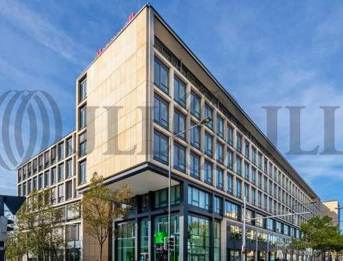 Büros Offenbach am main, 63067 - Büro - Offenbach am Main, Kaiserlei - F1430 - 10870662