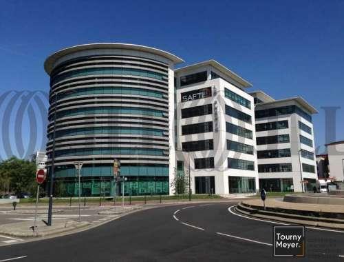 Bureaux Toulouse, 31100 - 118 ROUTE D'ESPAGNE - 10870669