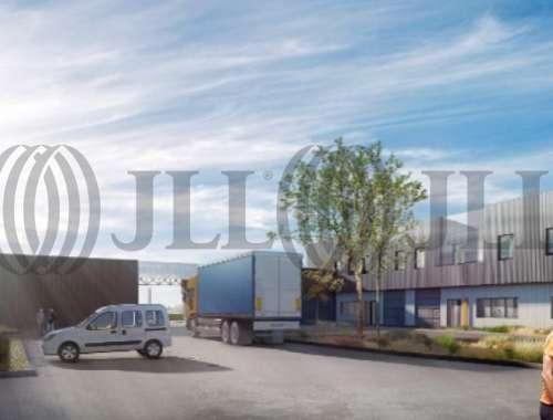 Activités/entrepôt Escalquens, 31750 - undefined - 10870683