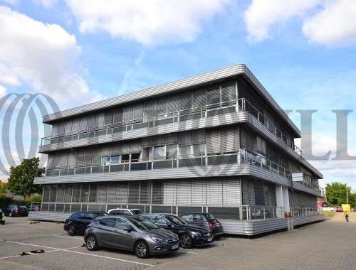 Büros Köln, 50858 - Büro - Köln, Junkersdorf - K1497 - 10870898