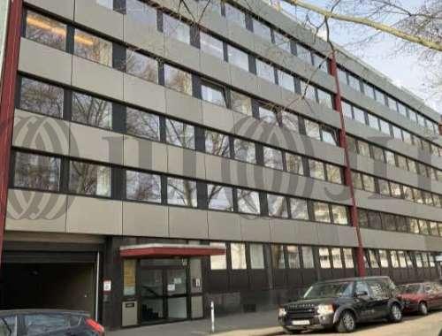 Büros Mainz a rhein, 55118 - Büro - Mainz a Rhein, Neustadt - F2691 - 10870906
