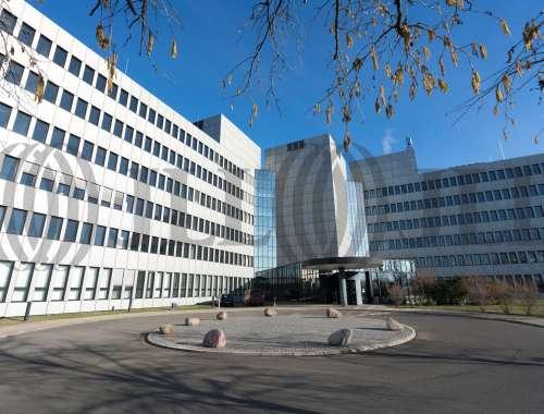Büros Berlin, 12277 - Büro - Berlin, Marienfelde - B1682 - 10870909
