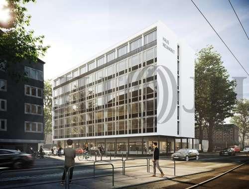 Büros Köln, 50667 - Büro - Köln - K1417 - 10870937