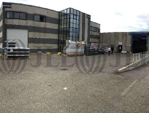 Activités/entrepôt Chaponnay, 69970 - undefined - 10871004
