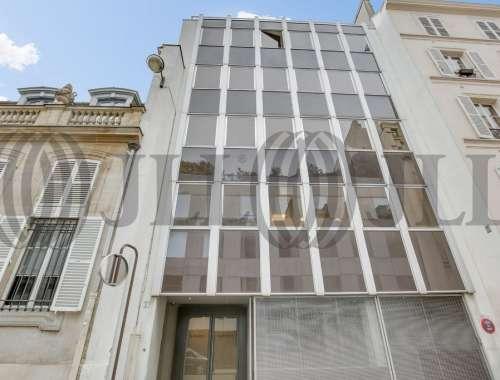 Bureaux Paris, 75008 - 27 RUE DE SURENE - 10871036