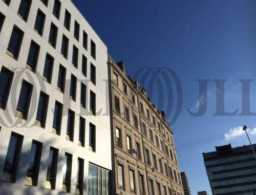 Bureaux Lyon, 69003 - LE DOLET - 10871065