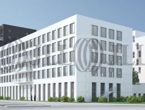 Bureaux Bordeaux, 33300 - ECOQUARTIER GINKO - 10871178