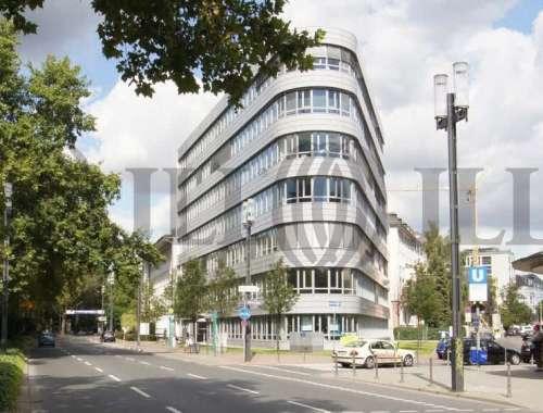 Büros Frankfurt am main, 60325 - Büro - Frankfurt am Main, Westend-Süd - F0480 - 10873464