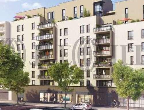 Commerces Lyon, 69007 - LE 372 - 10873571