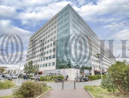 Bureaux Asnieres sur seine, 92600 - TOUR D'ASNIERES - 10873837