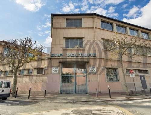 Bureaux Montreuil, 93100 - CAP VOLTAIRE - 10873919