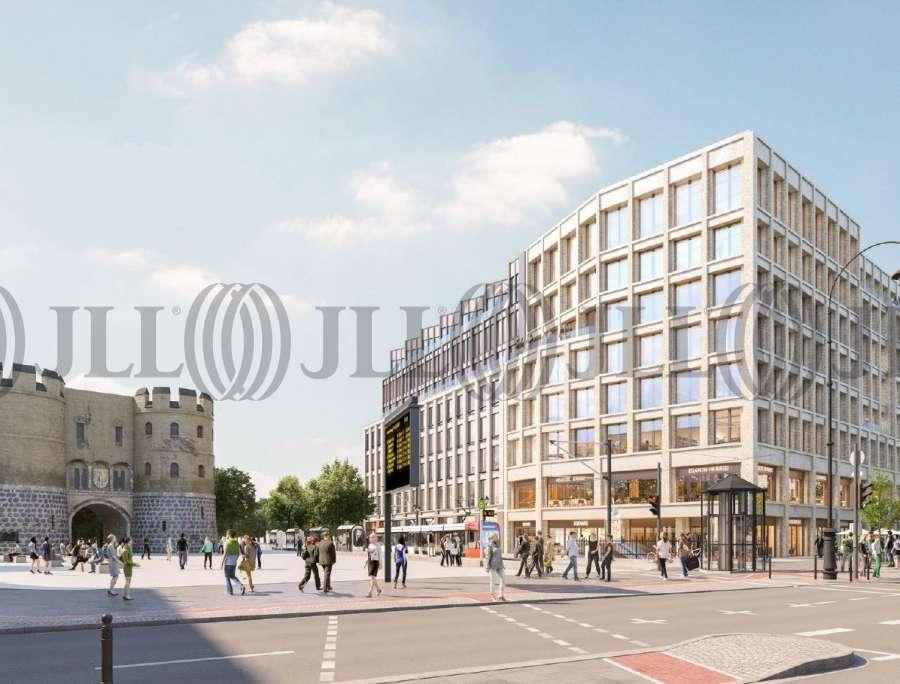 Büros Köln, 50674 - Büro - Köln, Neustadt-Süd - K1465 - 10372148