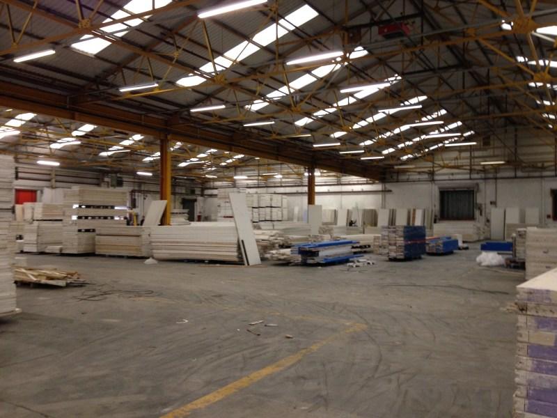 Industrial and Logistics Rent Newport foto 2343 2