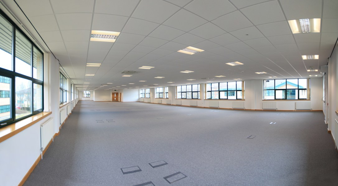 Office Rent Warrington foto 1057 5