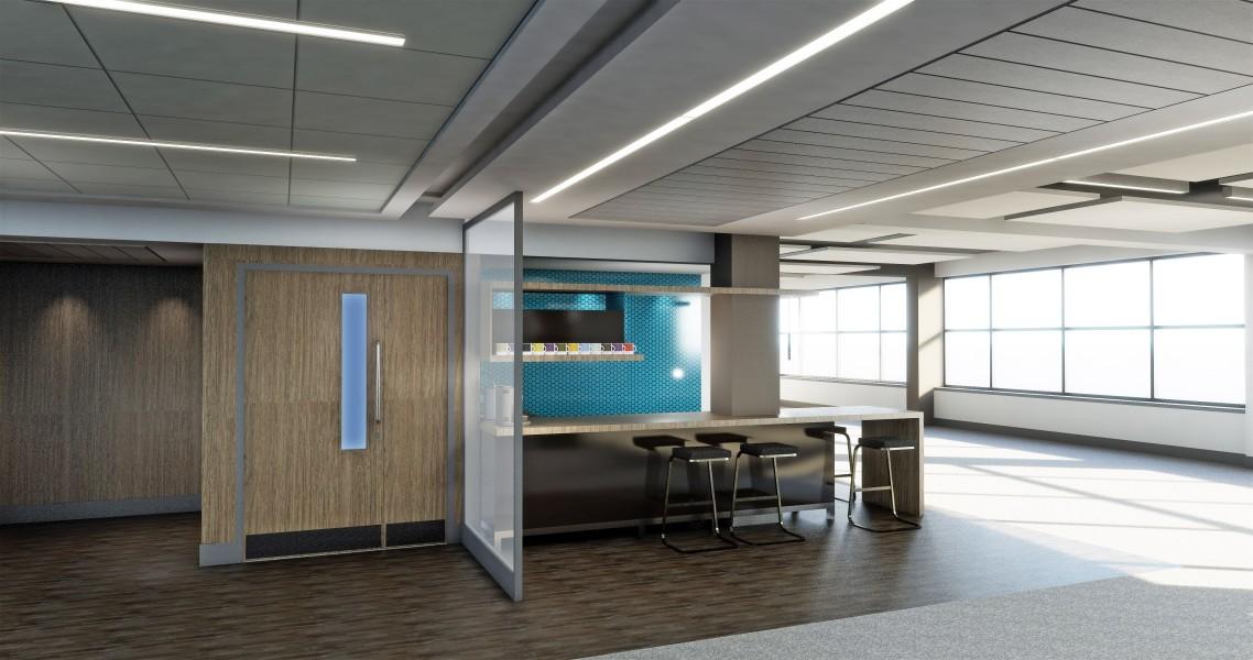 Office Rent Harrogate foto 2076 2
