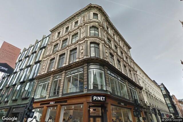 Office Rent London foto 4725 2