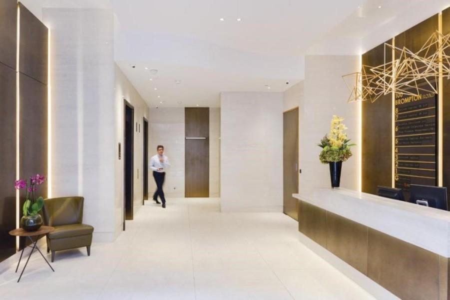 Office Rent London foto 4743 2