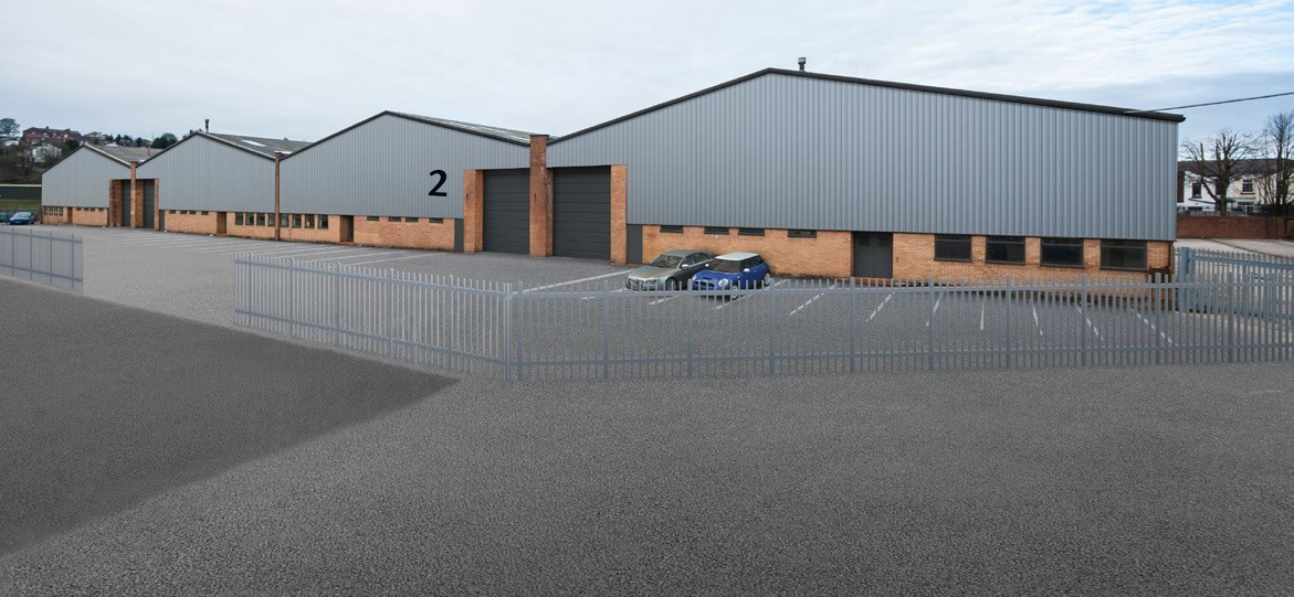 Industrial and Logistics Rent Bolton foto 1000 1