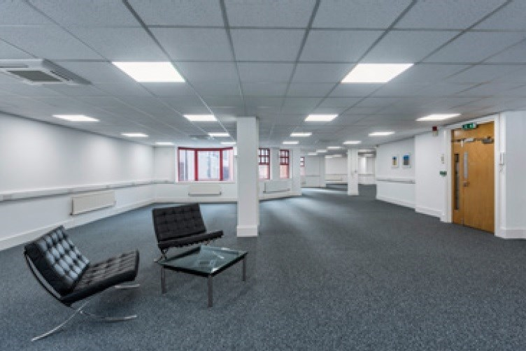 Office Rent Leeds foto 4231 4