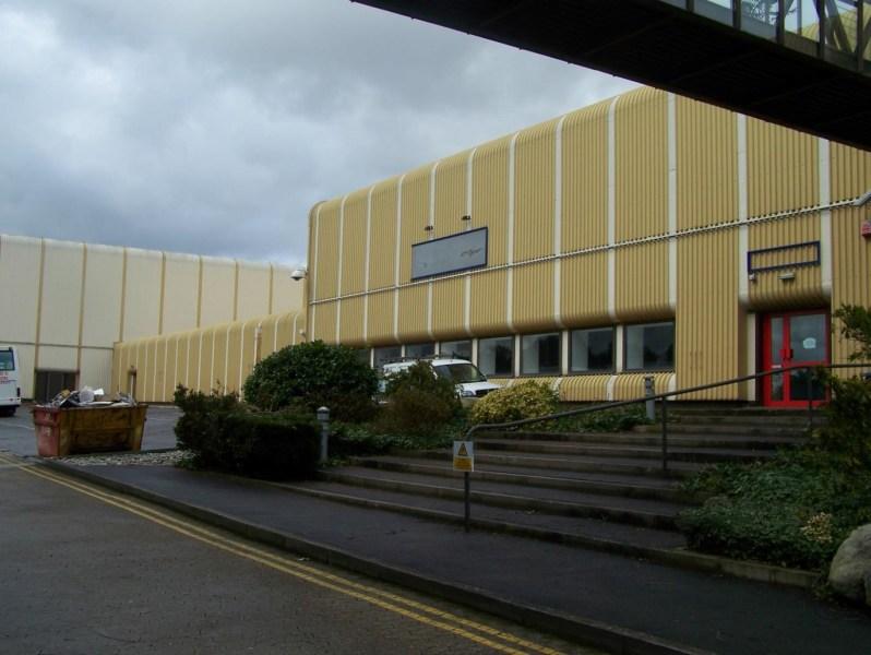 Industrial and Logistics Rent Swindon foto 259 1
