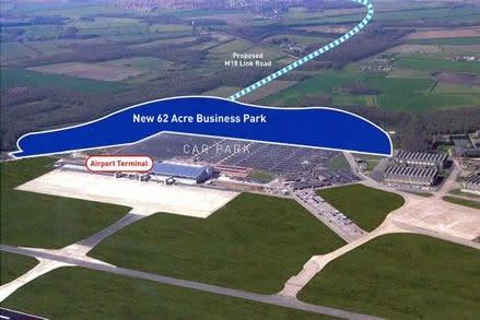 Land Rent Doncaster foto 2092 1