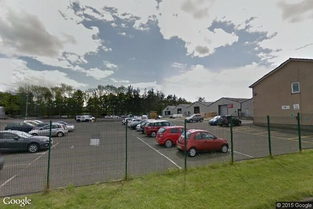 Industrial and Logistics Rent Glenrothes foto 247 3