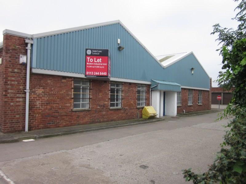 Industrial and Logistics Rent Leeds foto 600 1