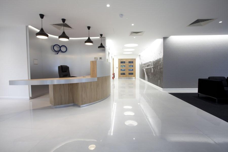 Office Rent Bristol foto 148 4