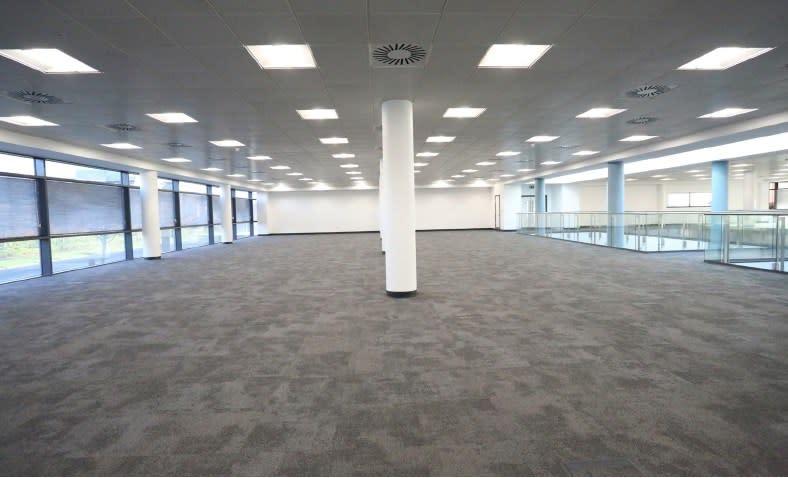 Office Rent Leeds foto 2033 3