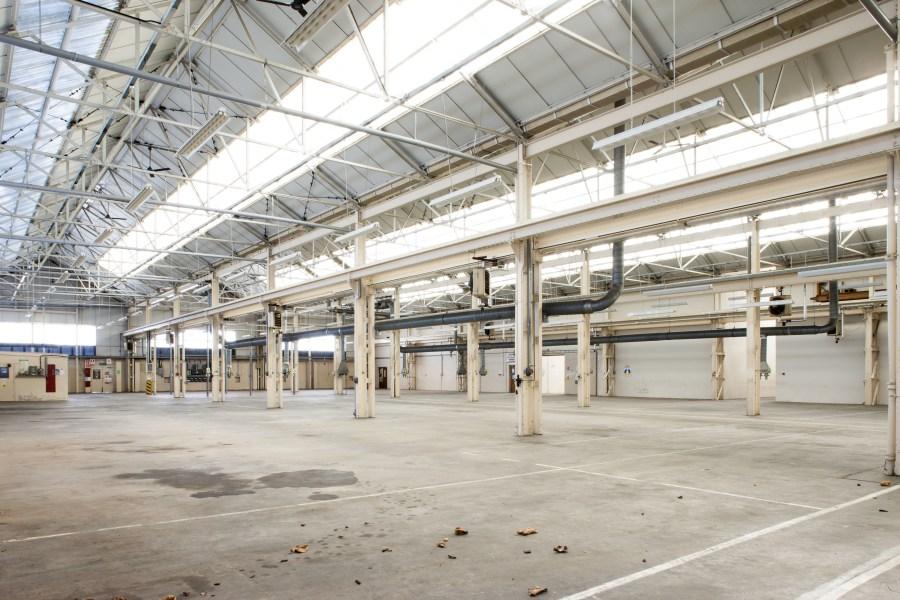 Industrial and Logistics Rent Bordon foto 1601 4