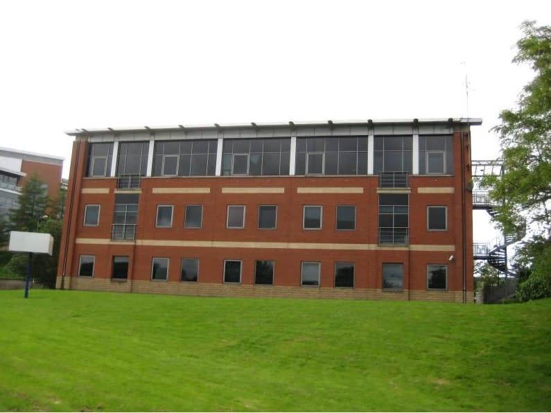 Office Rent Leeds foto 4235 1