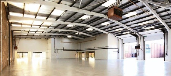Industrial and Logistics Rent Slough foto 1556 2